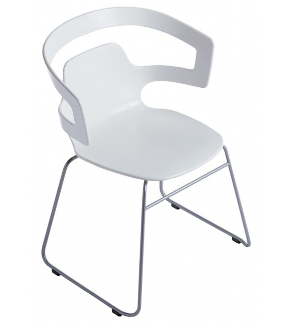 Segesta chair - 501