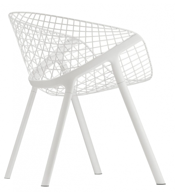 Kobi chair - 040