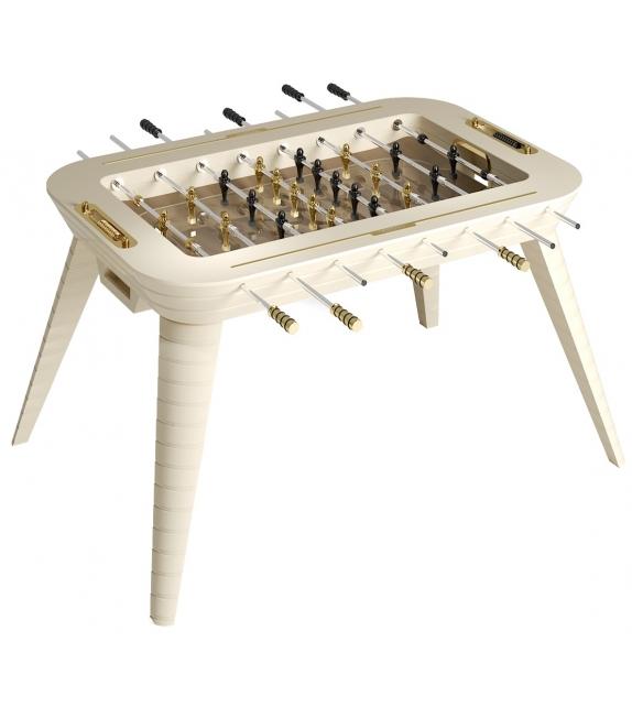 Foosball Table Vismara