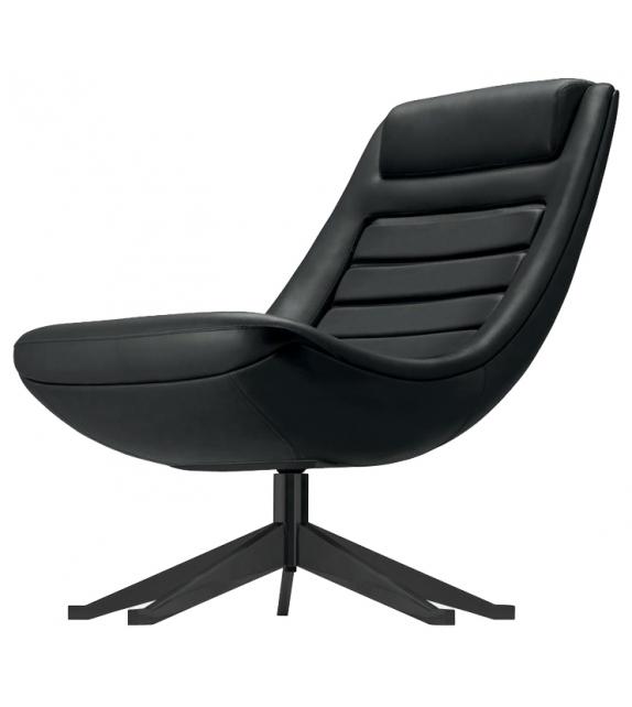 Manzù - 090 silla