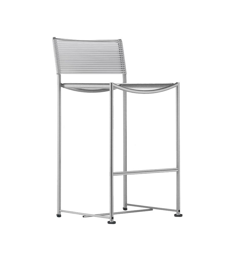 Spaghetti stool - 164-180