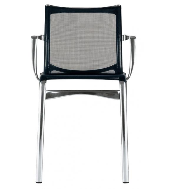 Highframe - 417 chaise