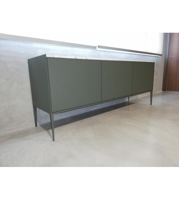 Ready for shipping - Self Proposal 2025 Rimadesio Sideboard