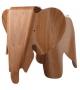 Eames Elephant Plywood Vitra Sgabello