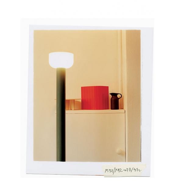 Bellhop Flos Floor Lamp