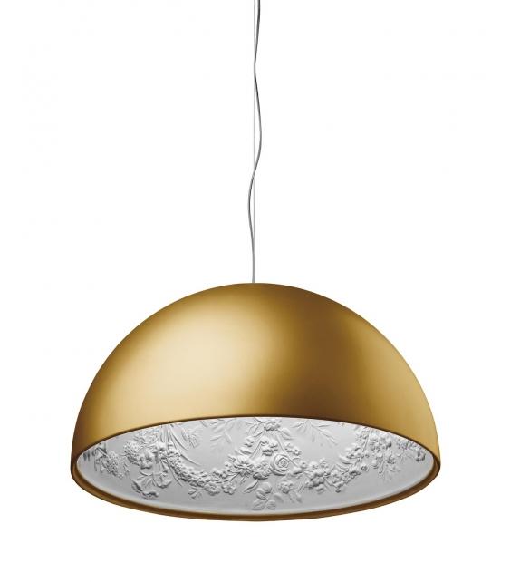 Skygarden Small Flos Lampe à Suspension