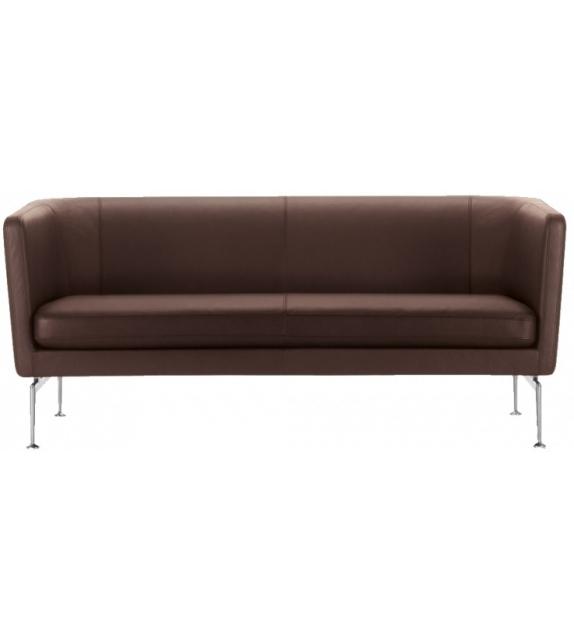 Suita Club Vitra Sofa
