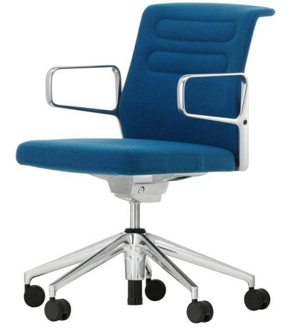 AC 5 Studio Vitra Chair