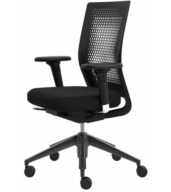 ID Air Vitra Chair