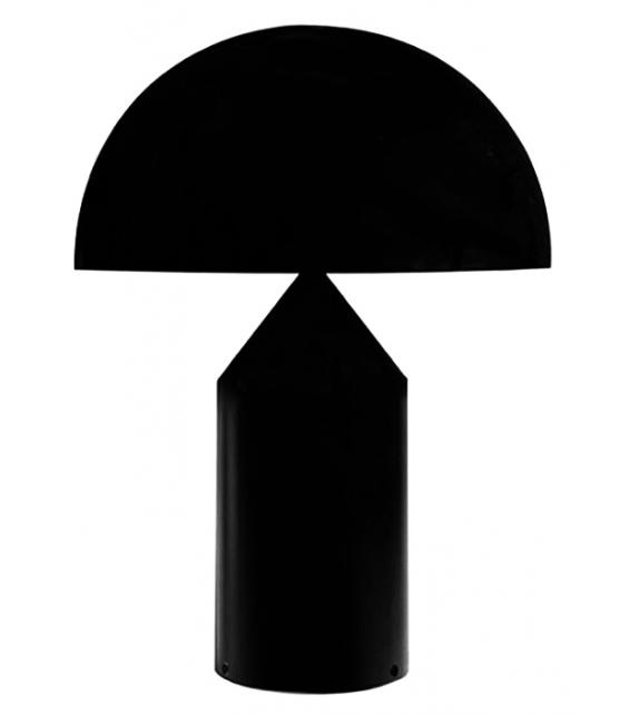 Prêt pour l'expédition - Atollo Oluce Lampe De Table