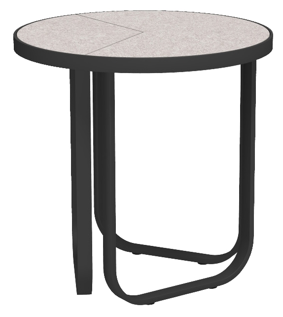 Thea Roda Coffee Table
