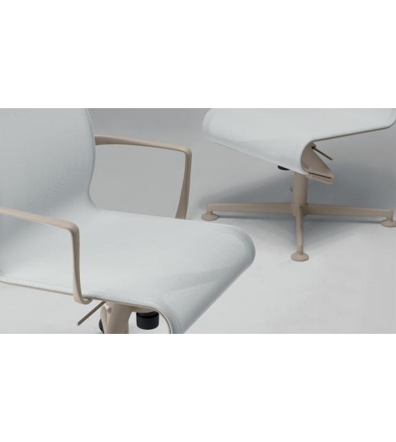 Meetingframe - 437  silla