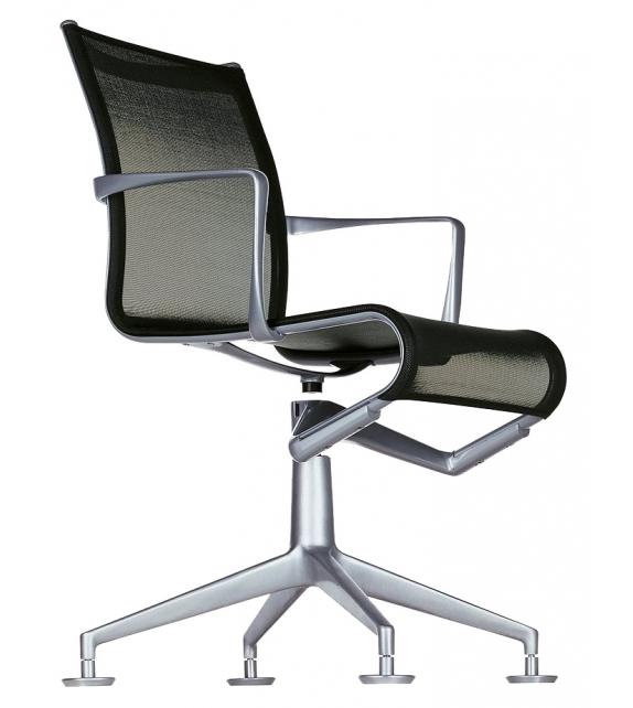 Meetingframe - 437  chaise