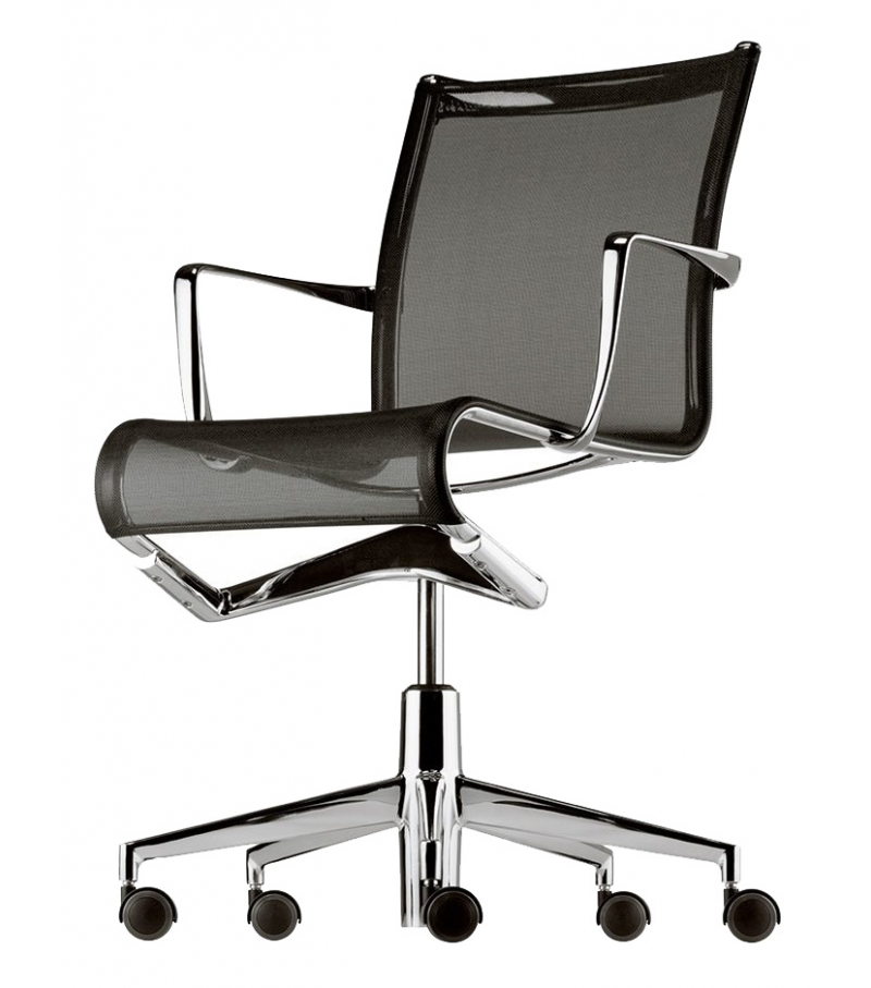 Rollingframe - 434  chair