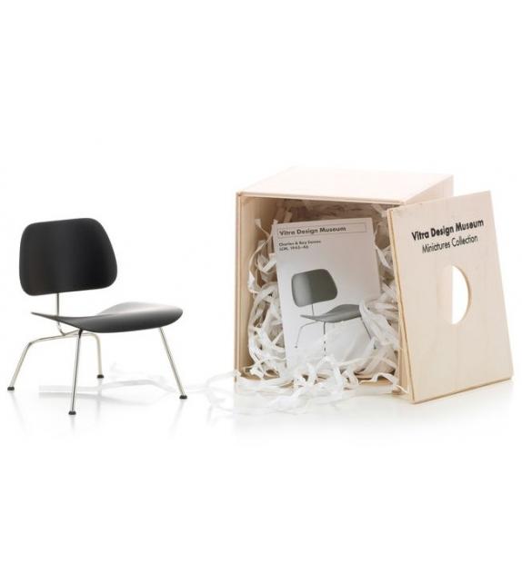 Miniature LCM, Eames