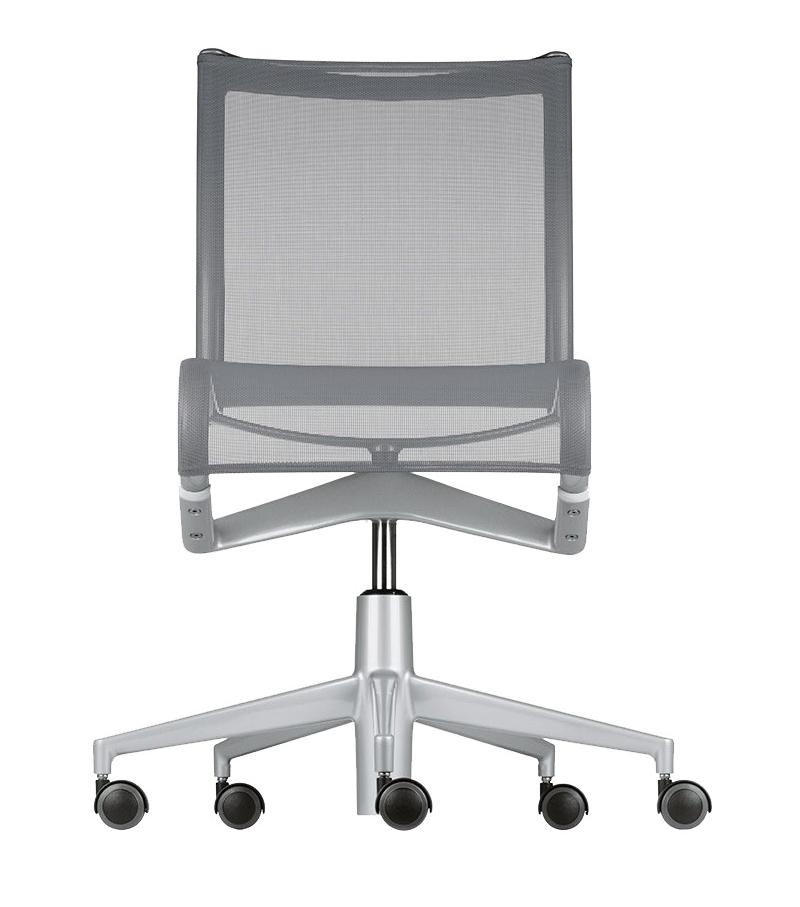Rollingframe - 432 chair