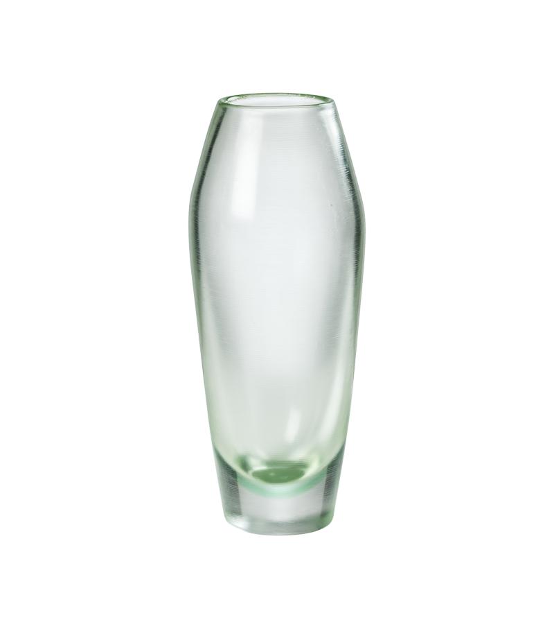 Incisi 722.08 Venini Vase