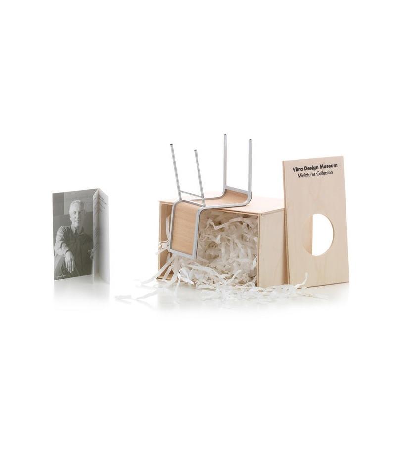 Miniature 0,02, Van Severen