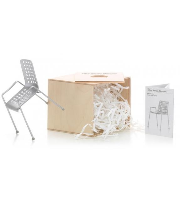 Miniature Landi chair