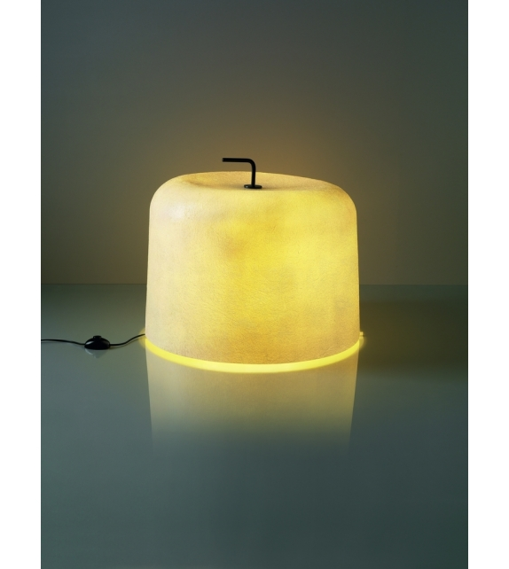 Ola Move Floor Lamp Karboxx