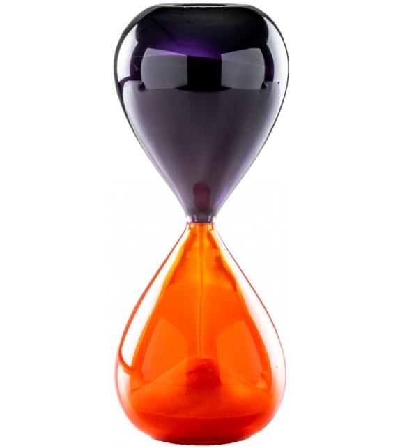 Clessidre Venini Hourglass
