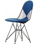 Wire Chair DKR