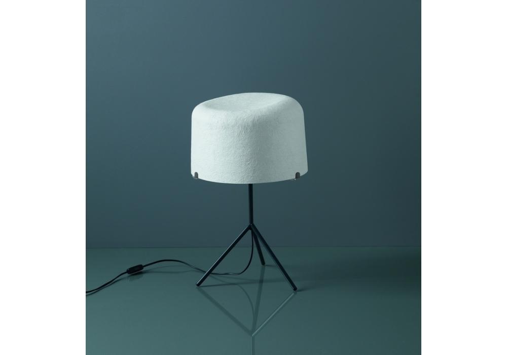 Ola grande lampada da tavolo karboxx milia shop for Lampada da tavolo grande