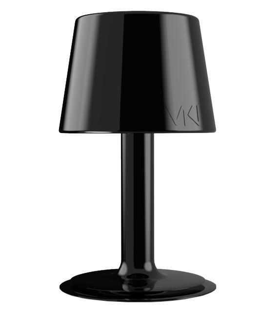 Viki Lampada da Tavolo