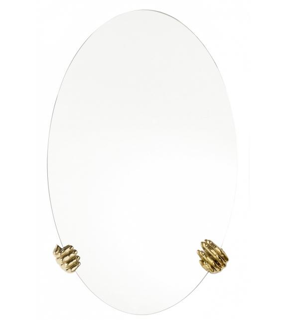 Pronta consegna - Selfie Mogg Specchio