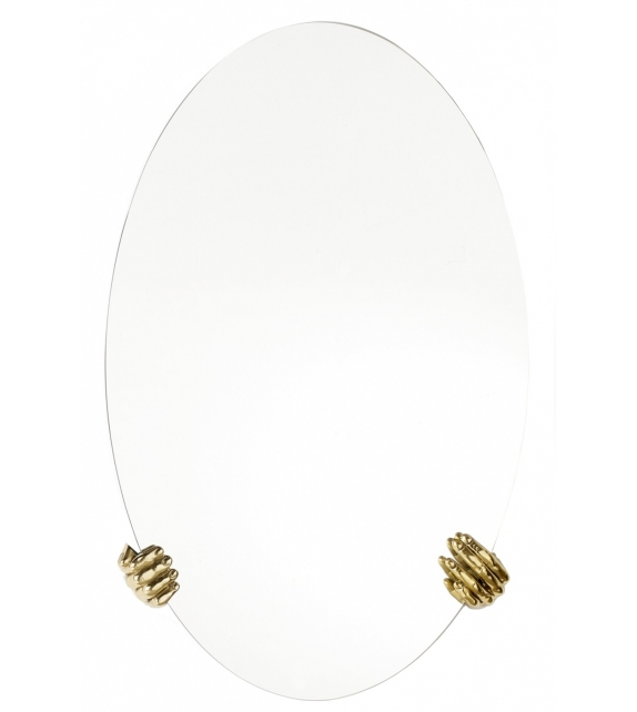 Ready for shipping - Selfie Mogg Mirror