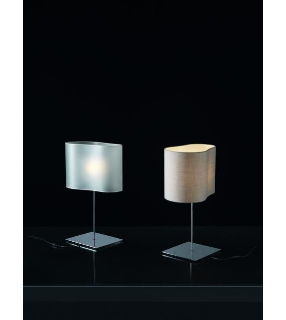 Peggy Table Lamp da Terra Karboxx