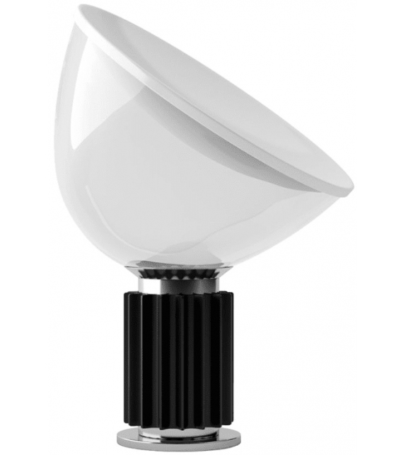 Ready for shipping - Taccia Flos Table Lamp