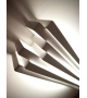 Escape Wall-mounted Lamp Karboxx
