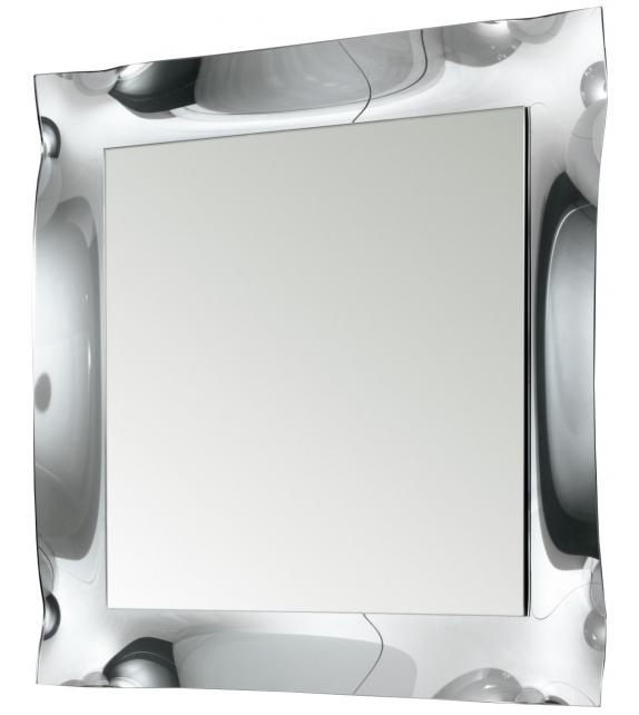Viva Riflessi Mirror