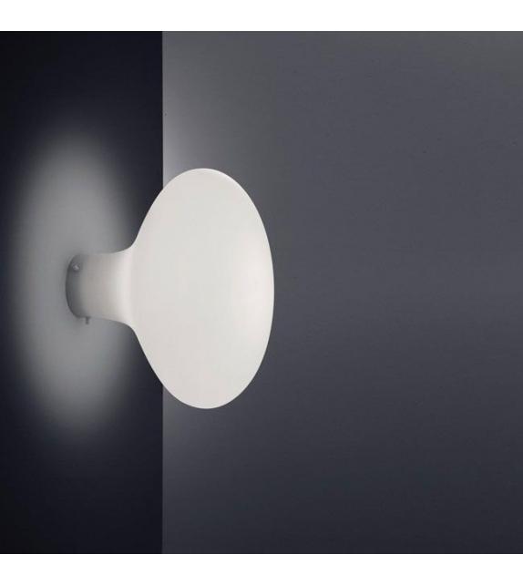Pin Martinelli Luce Lámpara de Techo/Pared