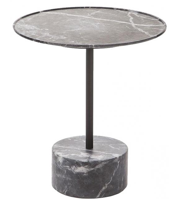 Pronta consegna - 194 9 Cassina Tavolino