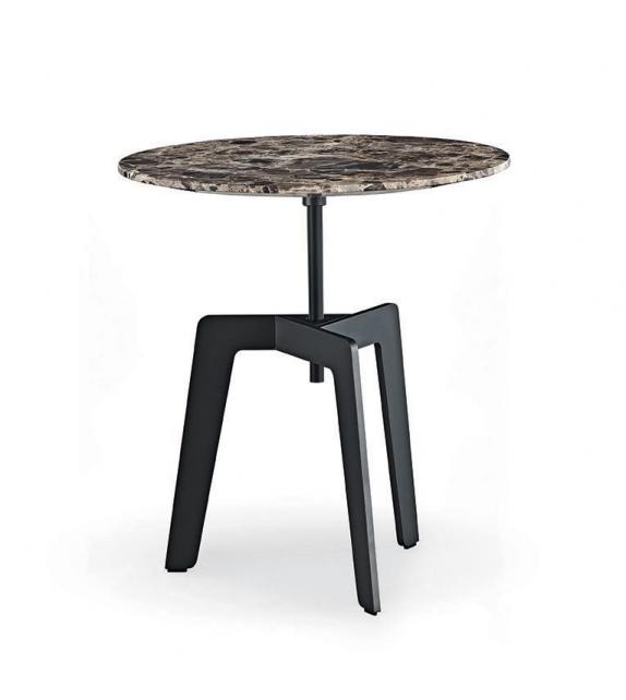 Tribeca Coffee Table Poliform