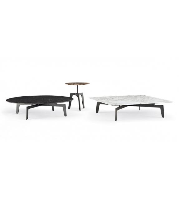 Tribeca Table Basse Poliform