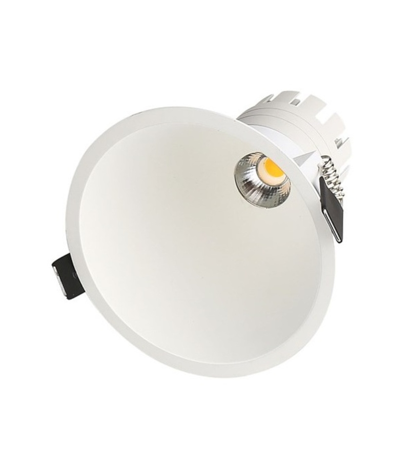 Dot Wall Washer Martinelli Luce Projecteur