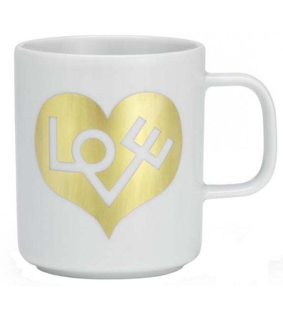Coffee Mug Vitra Tasse