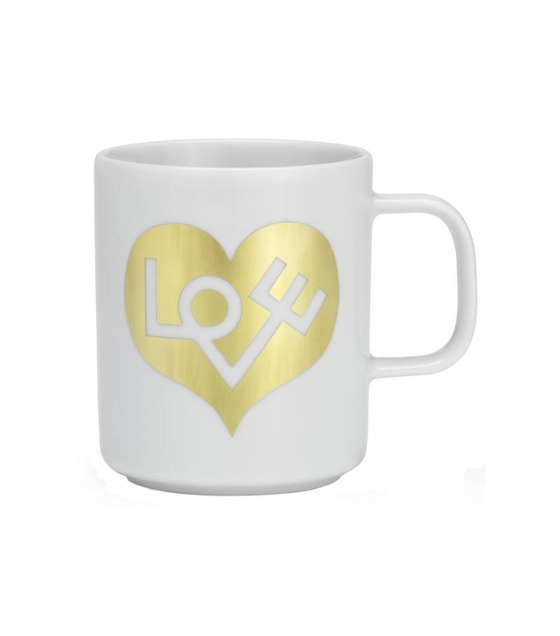 Coffee Mug Vitra