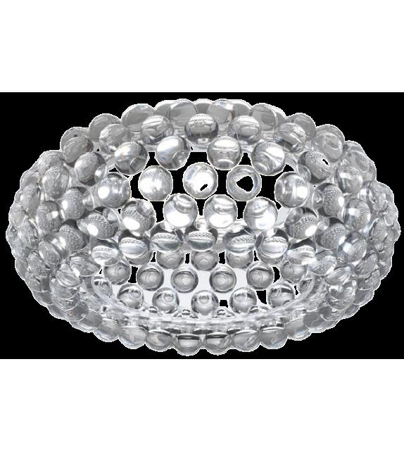 Caboche Plus Foscarini Lámpara de Techo