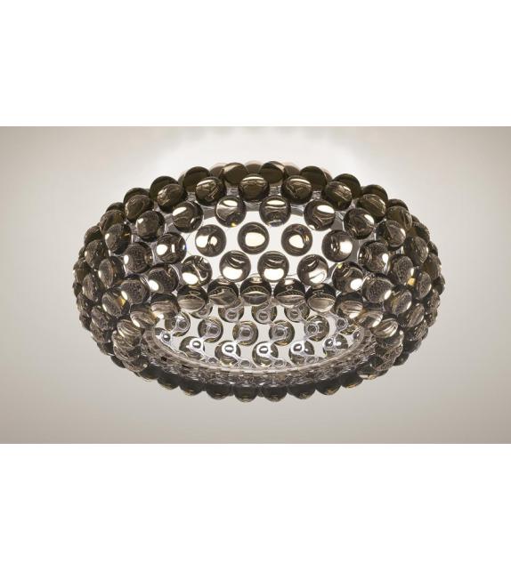 Caboche Plus Foscarini Ceiling Lamp