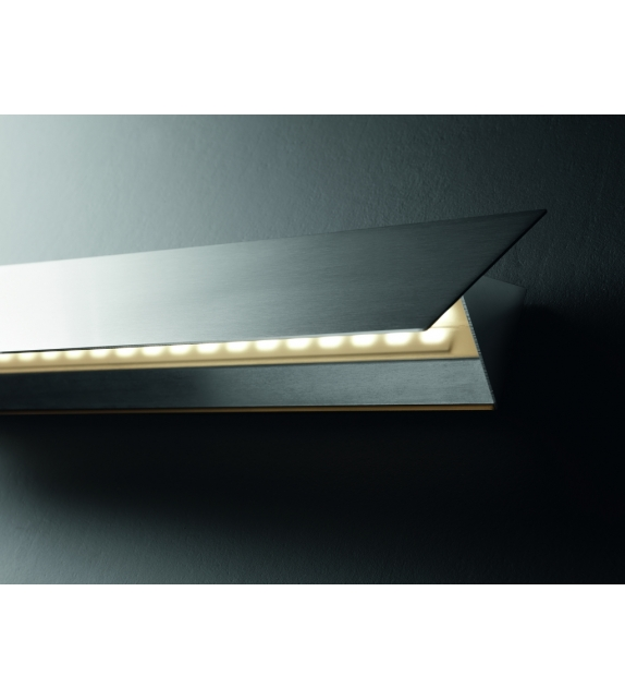 Shadow Wall-mounted Lamp Karboxx