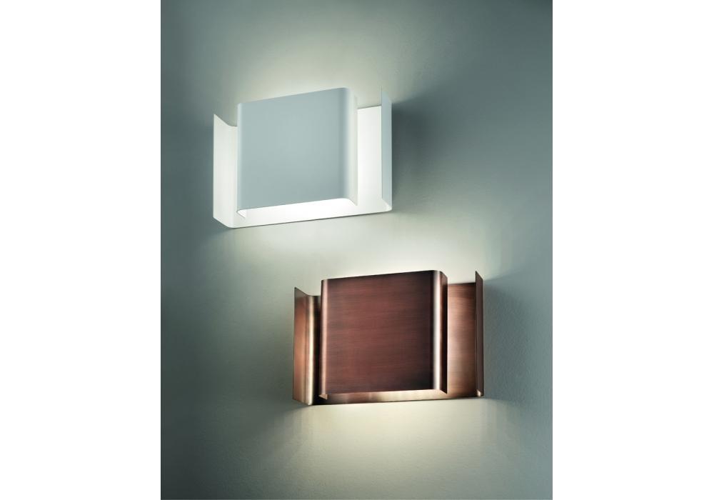 Plafoniere Da Parete Da Esterno : Plafoniere da parete classiche: lampade esterne classiche