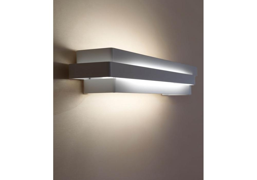 escape 50 wall mounted lamp karboxx milia shop. Black Bedroom Furniture Sets. Home Design Ideas