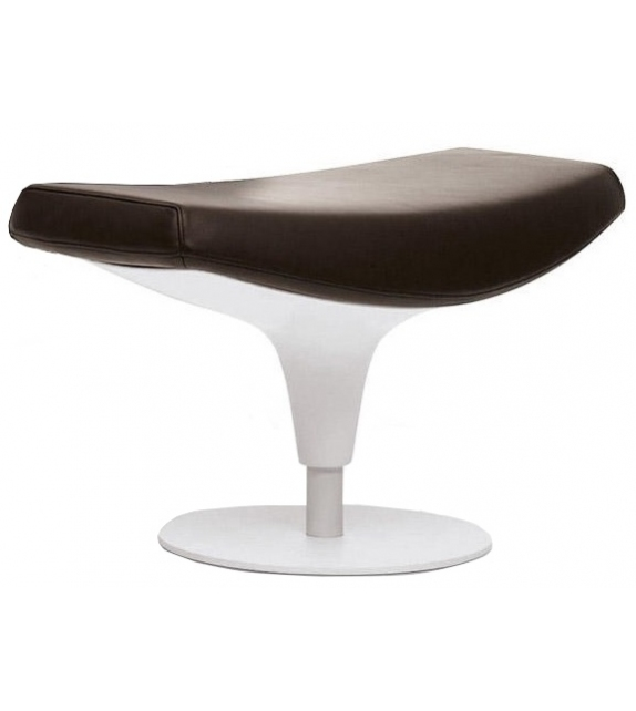 277 Auckland Footrest Cassina