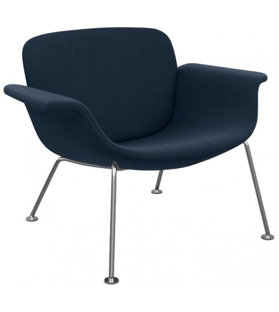 KN Knoll Kleiner Sessel