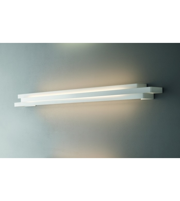 Escape 110 Wall-mounted Lamp Karboxx