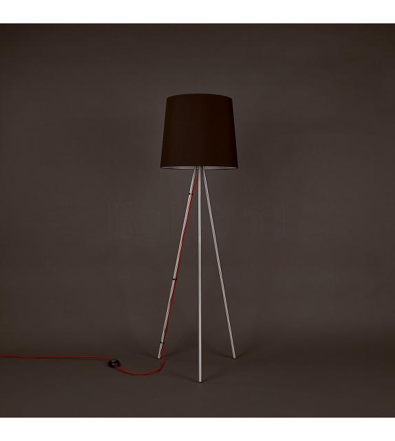 Eva Martinelli Luce Floor Lamp